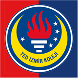 TED İzmir Koleji Fiyatları