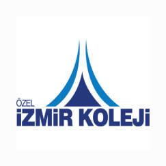 İzmir Koleji Fiyatları