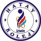 Özel İzmir Hatay Koleji Fiyatları