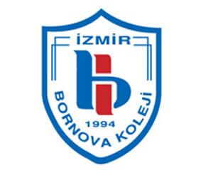 Bornova Koleji Fiyatları