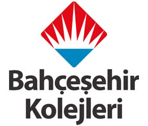 İzmir Bahçeşehir Koleji Fiyatları