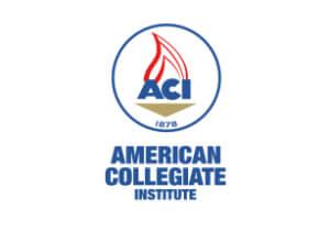 Özel Amerikan Koleji Fiyatları