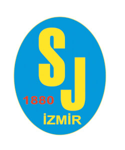 İzmir Saint Joseph Fransız Koleji Fiyatları