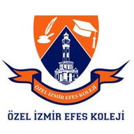 Efes Koleji Fiyatları