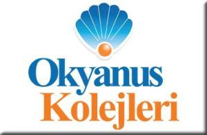 Mavişehir Okyanus Koleji Fiyatları